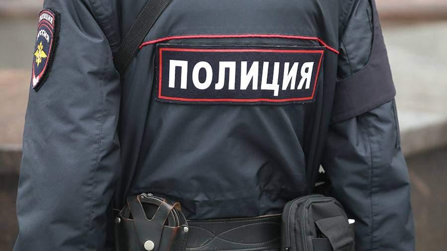 Пенсионерка украла более 200 тыс. рублей из офиса в центре Москвы