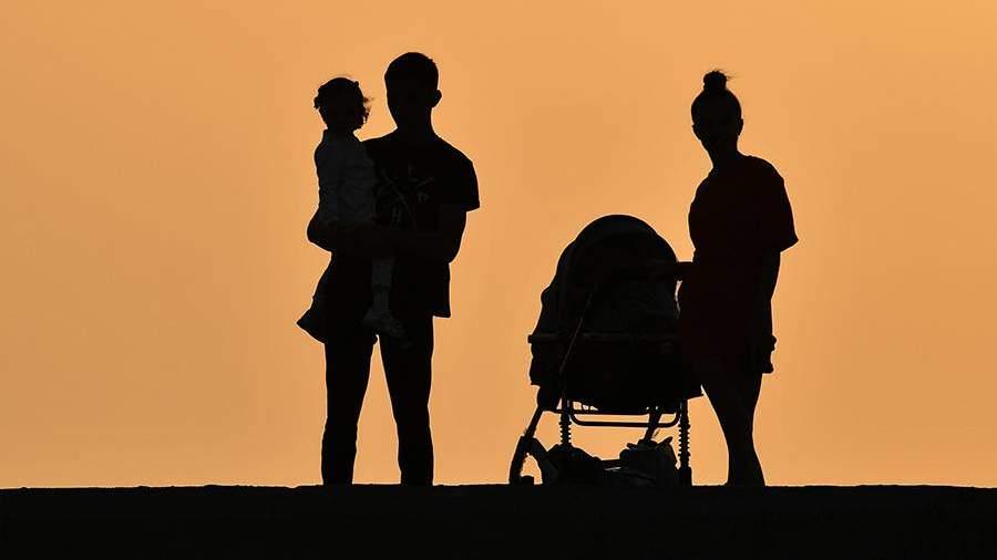 Педиатр рассказала о правилах подготовки к отдыху с ребенком