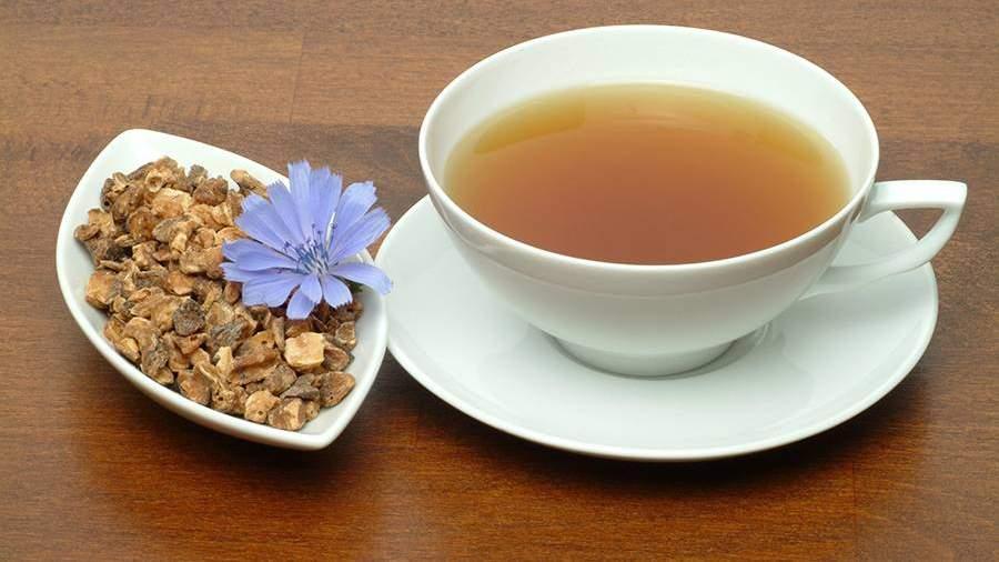 Диетолог посоветовала напиток от хронической усталости
