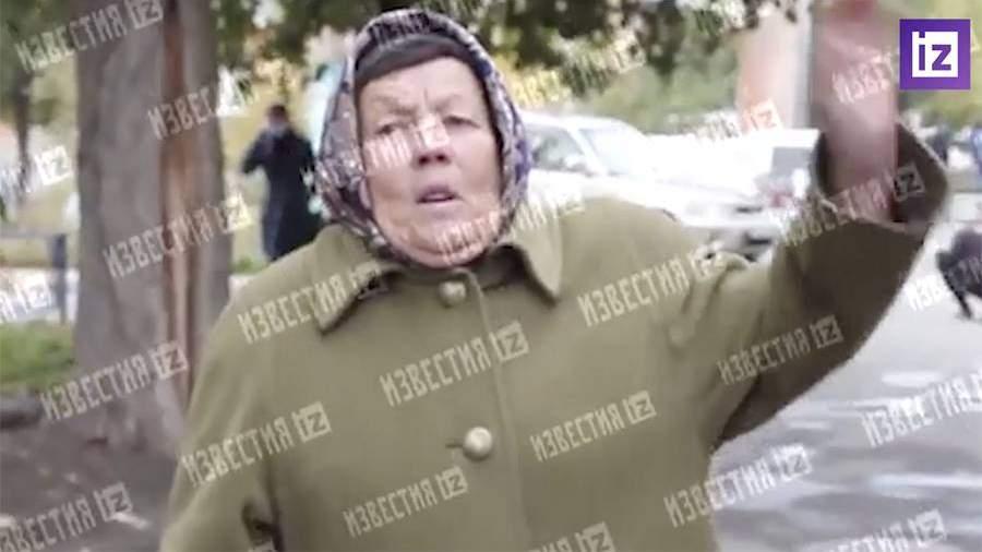Соседка рассказала об убитых студентках медколледжа под Оренбургом