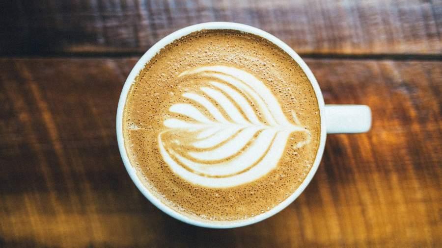 Онколог рассказал о полезных свойствах кофе в борьбе с раком