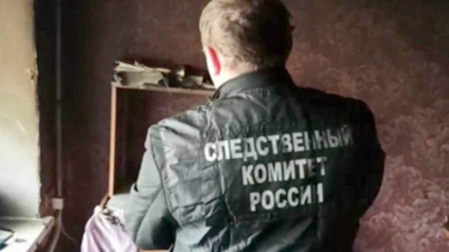 По делу об убийстве студенток под Оренбургом допросили более 100 свидетелей