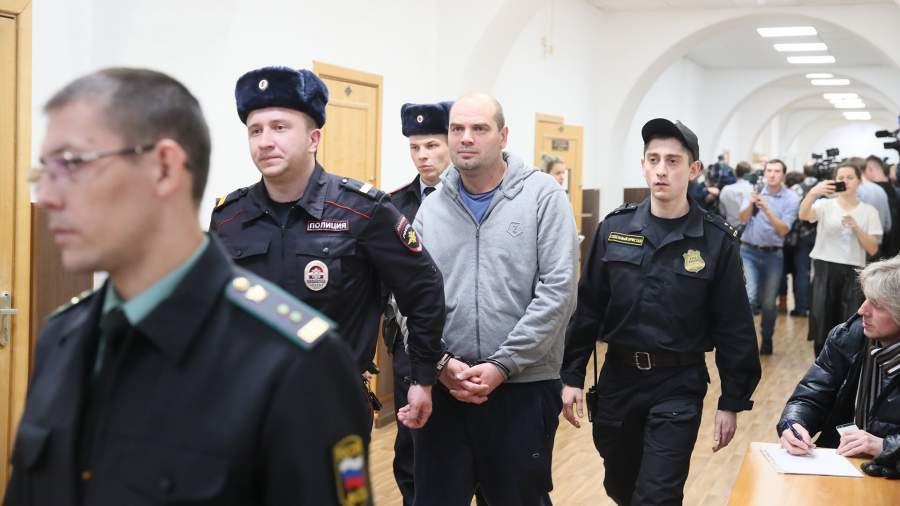 Алексей Кордичев