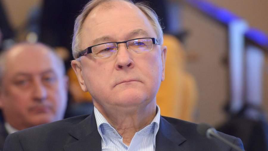 Росприроднадзор выиграл судебный спор у компании, которая занята ликвидацией промышленного полигона «Черная дыра» в Дзержинске  - фото 2