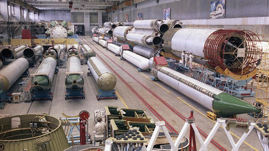 Картинки по запросу ракета ур-700