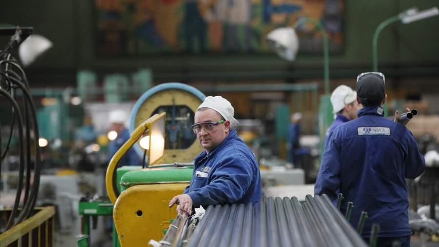 Фонд доплаты труда: 83% компаний подняли зарплаты сотрудникам