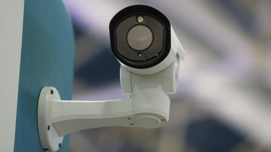 Прогресс на лицо: биометрию внедрят в банкоматы и спортклубы