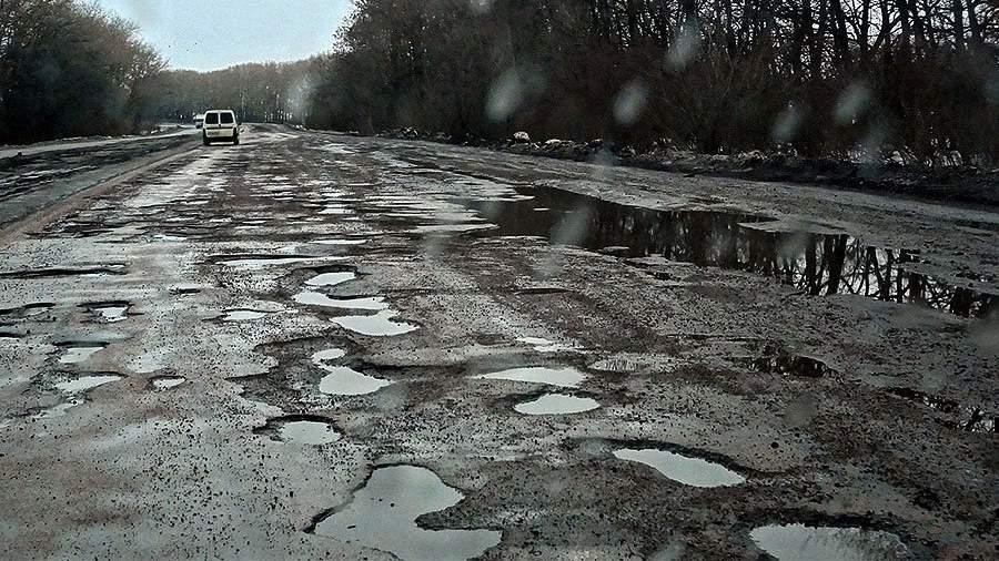 киев одесса трасса украина