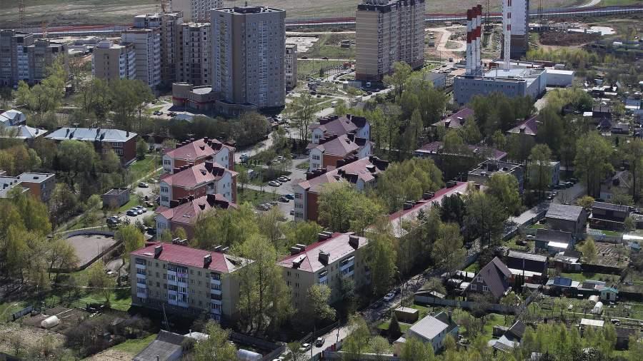 дача сельское хозяйство деревня город