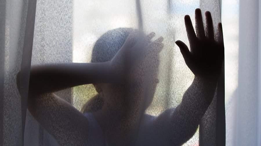 Под конвоем из запоя: Госдума отрезвит пьяных отцов и матерей