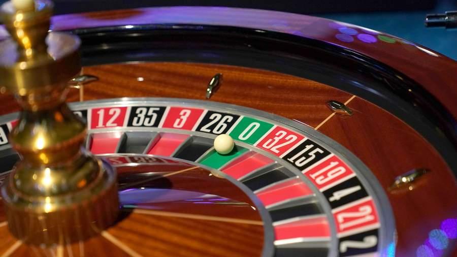 Казино клондайк москва казино смерти дин кунц читать онлайн бесплатно