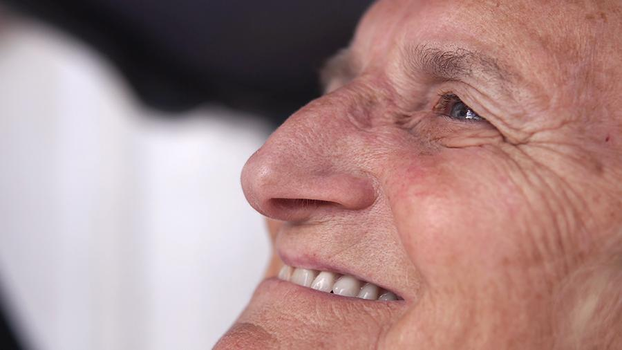 Губной врач: нейросеть восстановит речь по артикуляции
