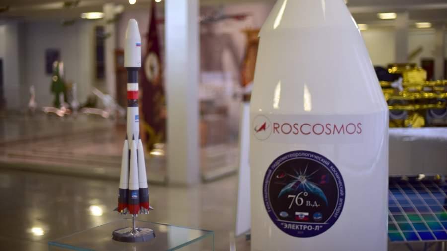 Ушли в вакуум: «Роскосмос» мог лишиться 350 млн на закрытом контракте