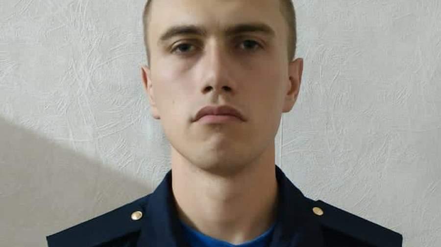 Anton Makarov