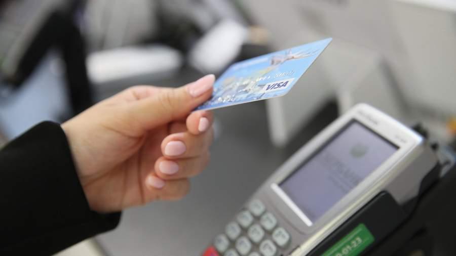 ЦБ будет эмитировать цифровые рубли самостоятельно