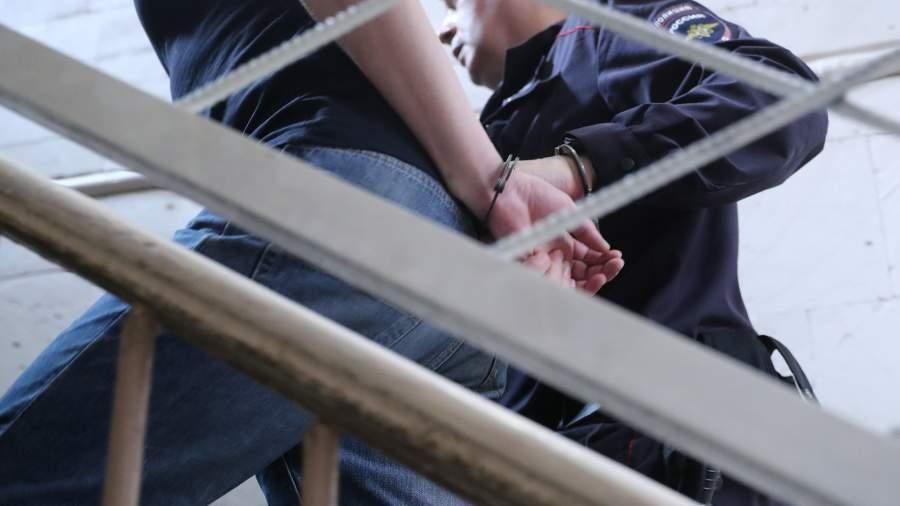 Дали вольную: как устроен надзор за освободившимися преступниками