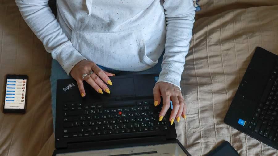 Майская угроза: кибермошенники устроили атаку на решивших уехать в праздники