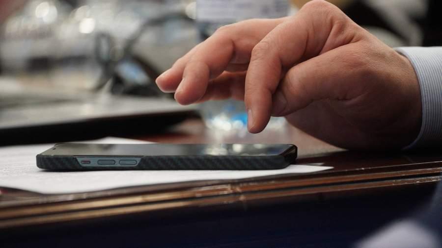 Обзвон монет: мошенники научились узнавать остатки на счетах в банках