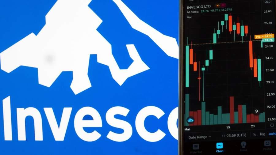 Инвестиции в «спокойный сон»: стоит ли сейчас покупать биржевые фонды и акции их провайдеров
