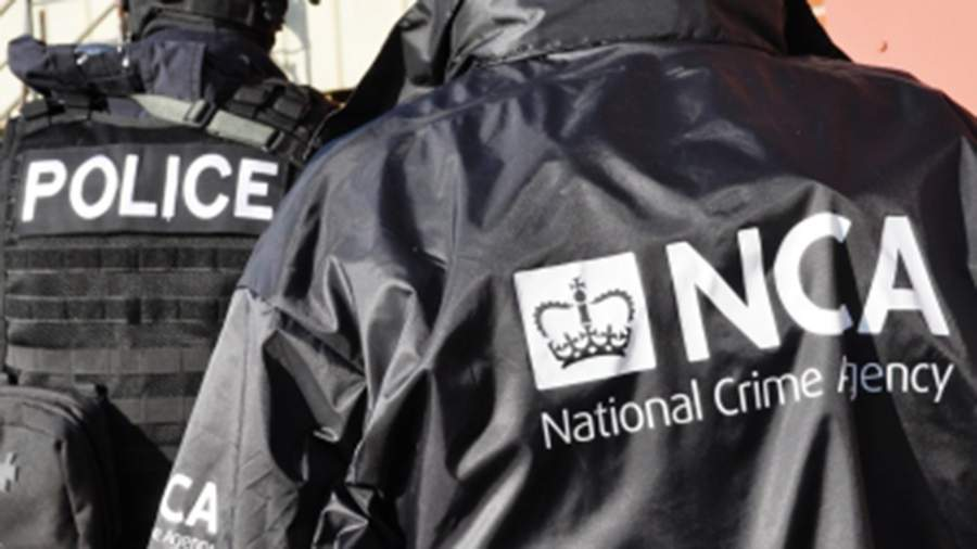 Все в белом: британские ОПГ берут в свои руки европейскую наркоторговлю