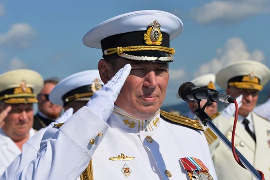 фото офицеров военно морского флота этот праздник завернуть