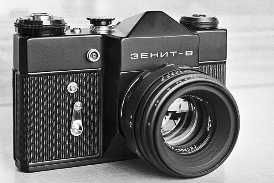 указаны меню, красногорский завод по выпуску фотоаппаратов цвет