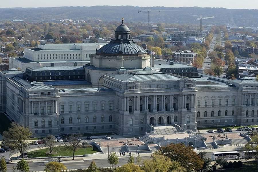 абхазии фотографии самарканда библиотека конгресса сша драгоценный камень