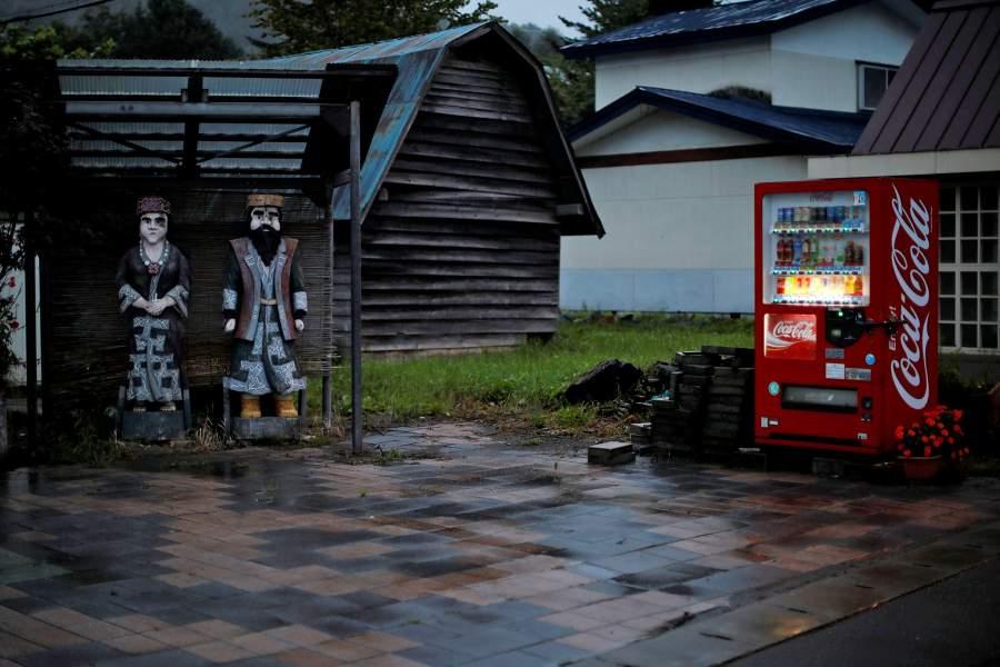 В новороссийск за японским авто фотоотчет тайнах своих