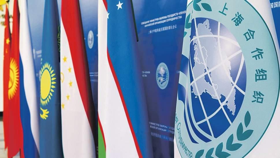 Москва поддержит Кабул на пути в ШОС