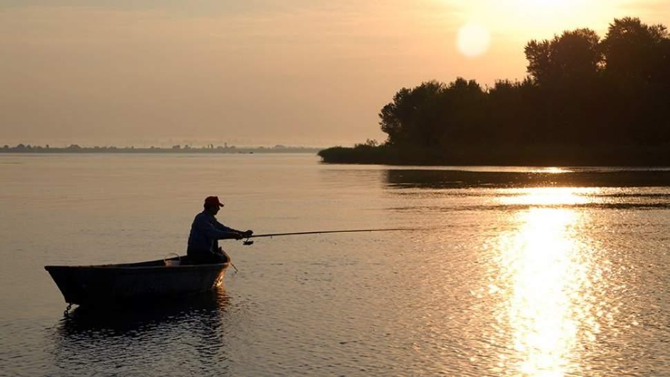Рыбаков избавят от дублирующих проверок