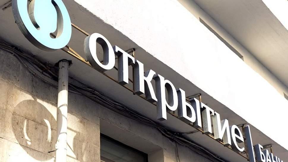 Какие последствия от санкций для сбербанка