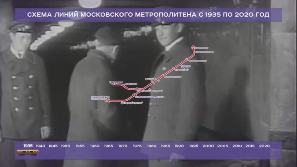 Карта москвы 2020 с улицами и домами и метро