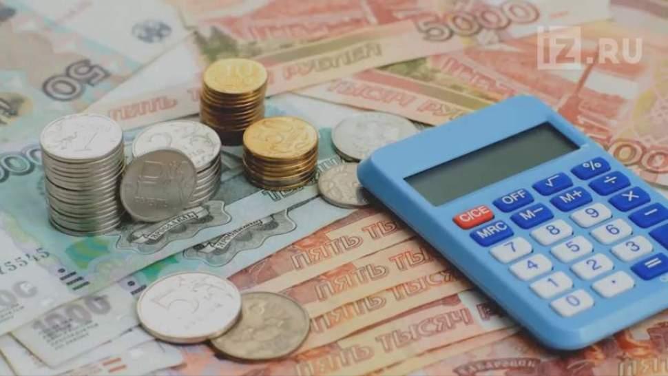 Калькулятор втб ипотека рассчитать 2020 с первоначальным