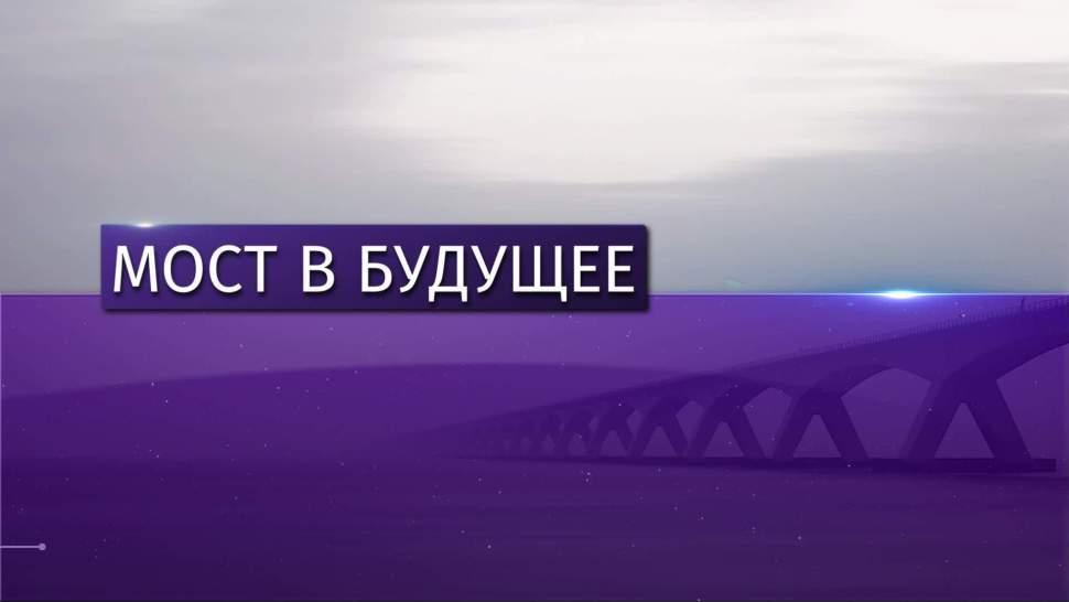 онлайн займ 1000 рублей 100 одобрения